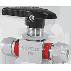 superlok valve