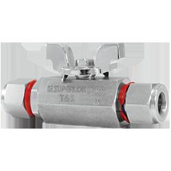 superlok valve sbv210