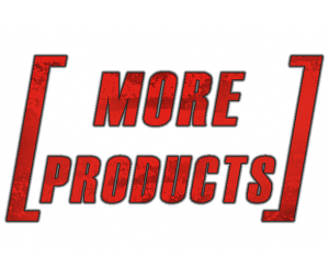 superlok products